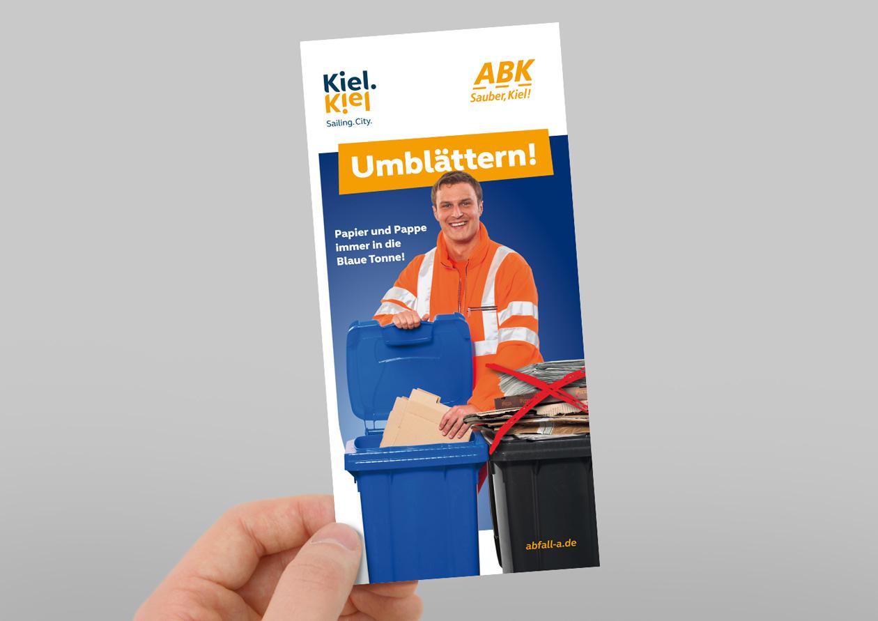 ABK_Info-Flyer_Blaue_Tonne