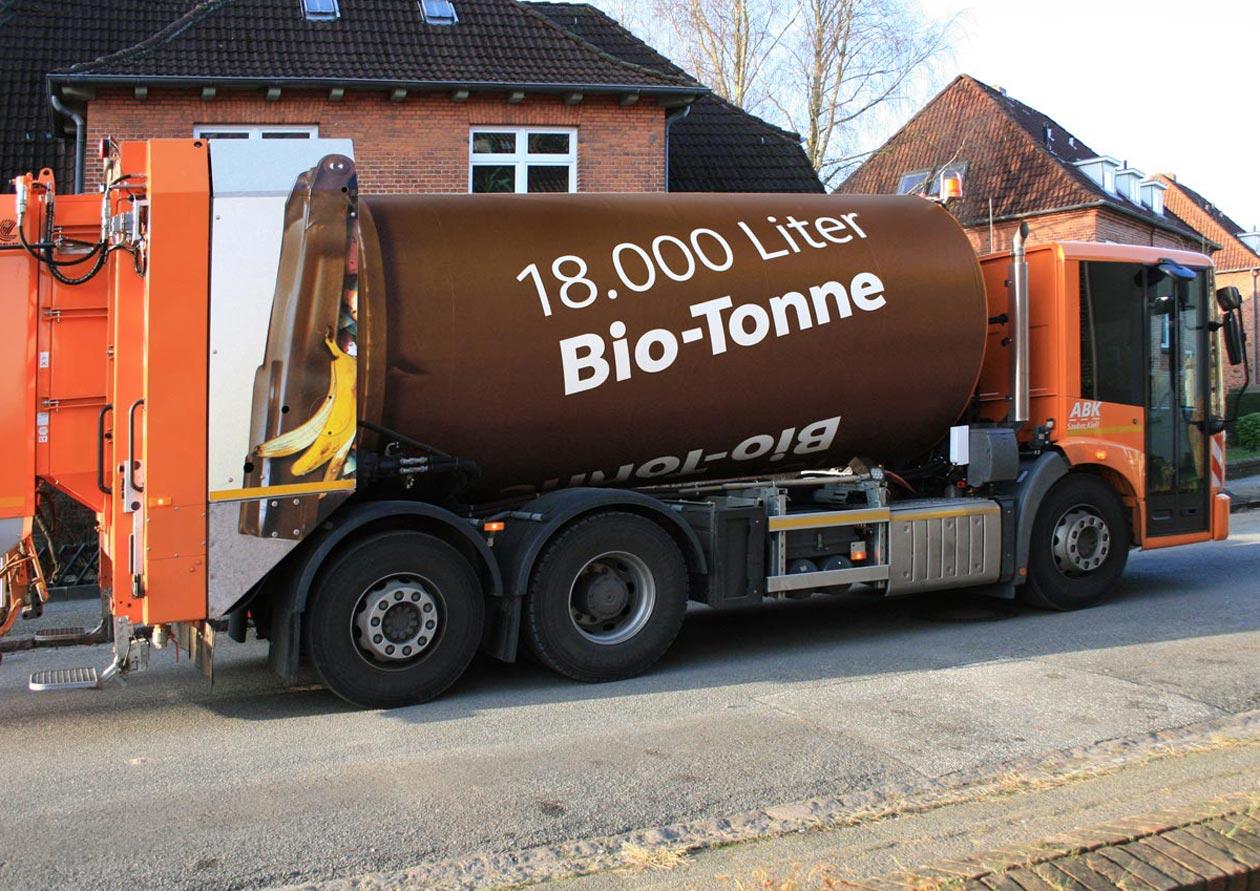 ABK_Bioabfall-Drehtrommelfahrzeugen